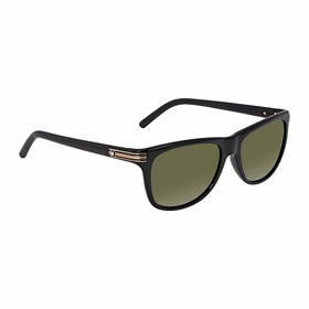 Montblanc MB502S 01N 56 MB502S   Sunglasses