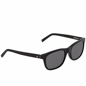 Montblanc MB507S 01A 53  Mens  Sunglasses