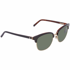Montblanc MB515S 05N 53 MB515S Mens  Sunglasses