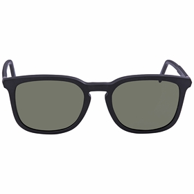 Montblanc MB586S 02N 52    Sunglasses