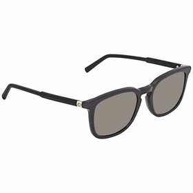 Montblanc MB586S 20A 52  Mens  Sunglasses