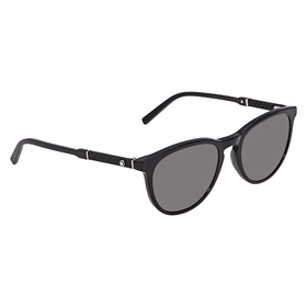 Montblanc MB588S 01A 52    Sunglasses