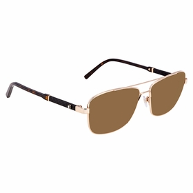 Montblanc MB589S 28H 60    Sunglasses