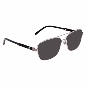 Montblanc MB589S-F 14A 60    Sunglasses