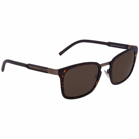 Montblanc MB591S 52E 54    Sunglasses