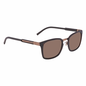 Montblanc MB591S-F 52E 54    Sunglasses