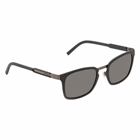Montblanc MB591S02A54 MB591S Mens  Sunglasses