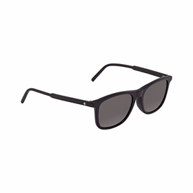 Montblanc MB593S-F 01A 55    Sunglasses