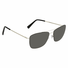 Montblanc MB594S 16A 59    Sunglasses