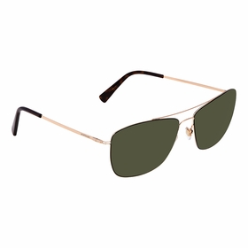 Montblanc MB594S 28N 59    Sunglasses