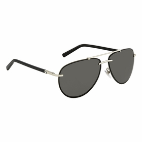 Montblanc MB596S 16A 62    Sunglasses