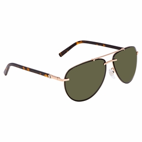 Montblanc MB596S 28N 62    Sunglasses