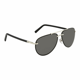 Montblanc MB596S-F 16A 62    Sunglasses