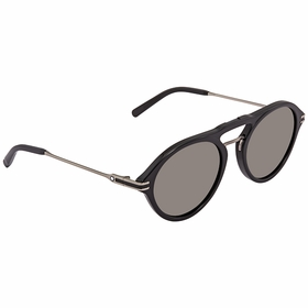Montblanc MB596S-F 28N 62    Sunglasses
