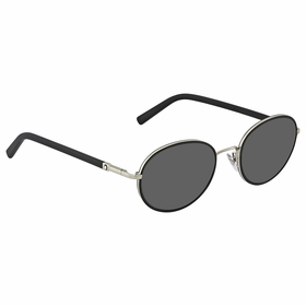 Montblanc MB598S 16A 53    Sunglasses
