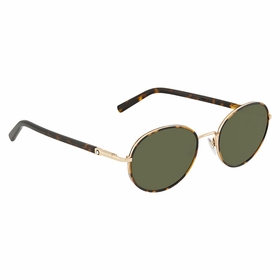 Montblanc MB598S 52N 53    Sunglasses