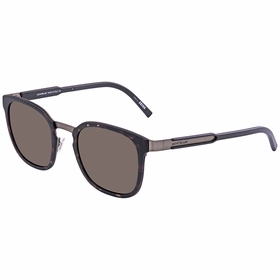 Montblanc MB603S 52E 51    Sunglasses
