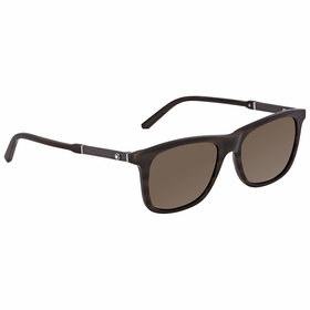 Montblanc MB606S 50E 54 MB606S   Sunglasses