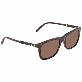 Montblanc MB606S 52E 54    Sunglasses