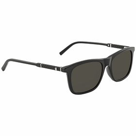 Montblanc MB606SF 01D 55    Sunglasses
