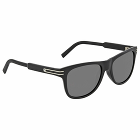Montblanc MB641S-H 01A 56 MB641SH   Sunglasses
