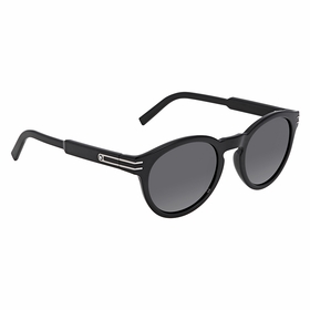 Montblanc MB642S 01A 51    Sunglasses