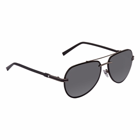 Montblanc MB643S 08A 60    Sunglasses
