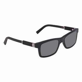 Montblanc MB646S 02A 54    Sunglasses