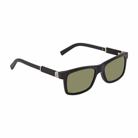 Montblanc MB646S-F 01N 54    Sunglasses