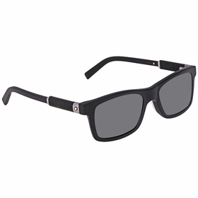Montblanc MB646S-F 02A 54    Sunglasses