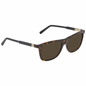 Montblanc MB647S 52J 54 MB647S Mens  Sunglasses