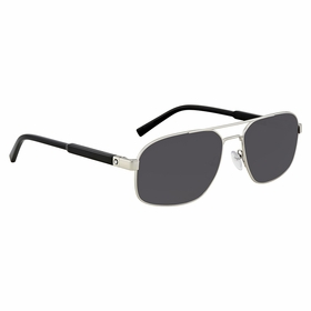 Montblanc MB648S 16B 59  Mens  Sunglasses