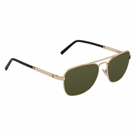 Montblanc MB649S 32N 56    Sunglasses