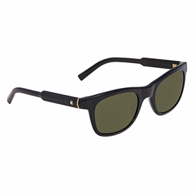 Montblanc MB652S 01N 53 MB652S   Sunglasses