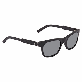 Montblanc MB652S 02A 53 MB652S   Sunglasses