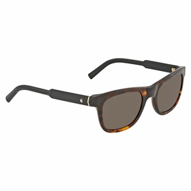 Montblanc MB652S 52E 53    Sunglasses