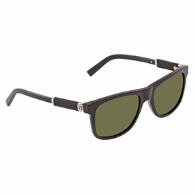Montblanc MB654S 01N 56 MB654S Mens  Sunglasses