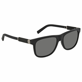 Montblanc MB654S 02A 56    Sunglasses