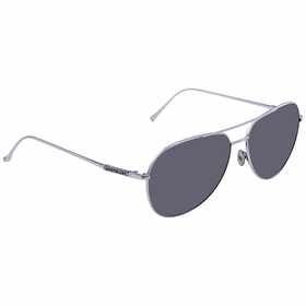 Montblanc MB657S 16A 61    Sunglasses