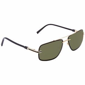 Montblanc MB658S 32N 59    Sunglasses