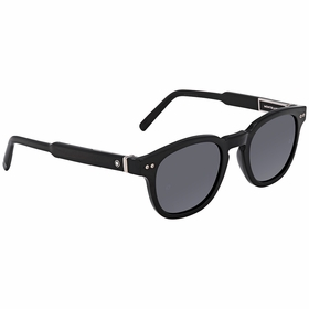 Montblanc MB693S 01A 50    Sunglasses