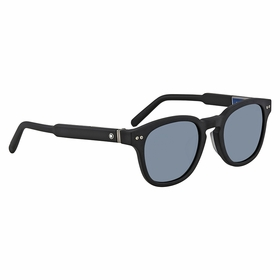 Montblanc MB693S/F 02X 51 MB693SF Mens  Sunglasses