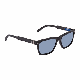 Montblanc MB694S 02X 56    Sunglasses