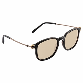 Montblanc MB698S05252 MB698S Mens  Sunglasses