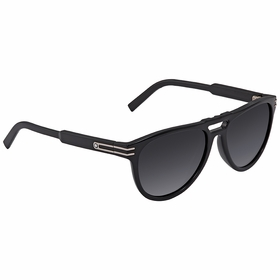 Montblanc MB699S 01A 57 MB699S   Sunglasses