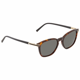 Montblanc MB700S52N52 MB700S Mens  Sunglasses