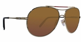 Montblanc MB703S 32H 61 MB703S Mens  Sunglasses