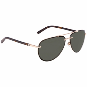 Montblanc MB716S-F 01D 52    Sunglasses