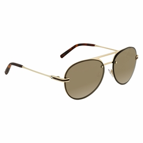 Montblanc MB717S 32G 59    Sunglasses
