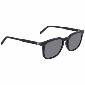 Montblanc MB718S 01A 51    Sunglasses